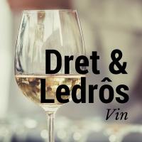 d&L 15-04-2017 Vin