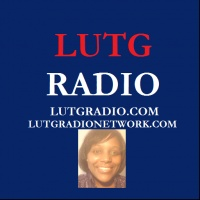 LUTG RADIO_KATHY BROCKS