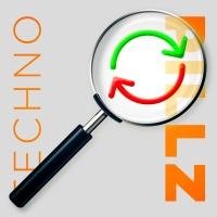 "TechnoPillz   Ep. 79 ""Seek and Replace"""