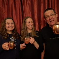 Moscow Mules Episode 38