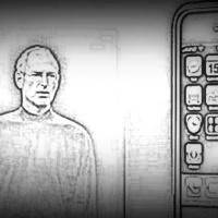#004 O dia em que a Apple fracassou [Buyer Personas]