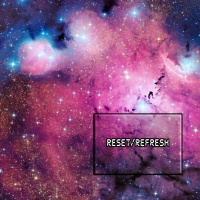 30/04/17 - Reset Refresh - Dall'r&b futuristico di Laurel Halo all'elettronica pop minimale di Elsa Hewitt