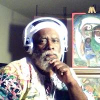 rebel reggae intl./ rasridi