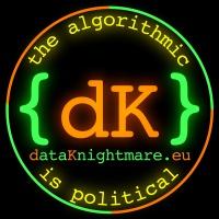 DK 2x15 - Lorenzin parla!