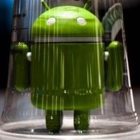 #12 , Noticias hoy ..#42 Terminales seguros Android , #MotoZPlay2 , #Actualizar Adroid y mas noticias