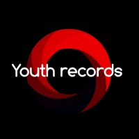 Youth Records