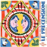LE PRECENSIONI LIVE! • Ep20 • 19 luglio 2017