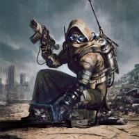 Skirmish Supremacy Episode 100 - Wreck Age:  Bigger, Thicker, Harder