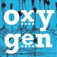 OXYGEN: FAI RESPIRARE LA TUA MUSICA