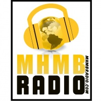 Exclusive Radio Interview With Chainy On MHMB Radio