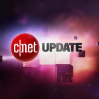CNETTV.com