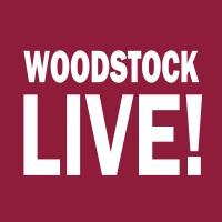 Woodstock Live!