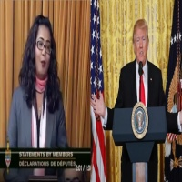 Morning minute A tale of two Countries Feb 17 2017