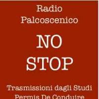 Radio Palcoscenico No Stop