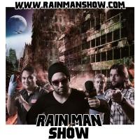 Rain Man Show #100