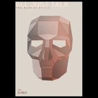 Episode Eleven - All Just Talk