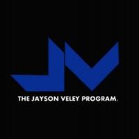 The Jayson Veley Program - Episode 476