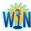 The WIN Show