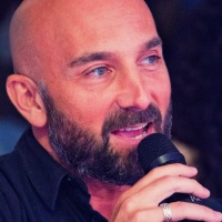 Carlo Chicco