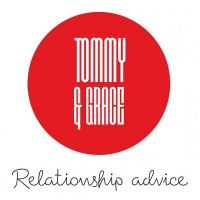 Tommy and Grace - Relationship Advice