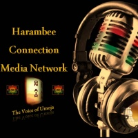 The HC Media Network