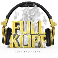 FULLKLIPP ENT PROMOTIONAL CD MIXES