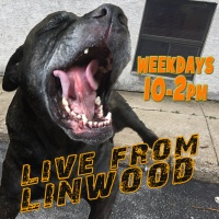 08.02.2017 - Live from Linwood - U-Rock Today