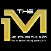 1 Mic With Big Mike