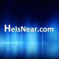 1) 4/2/17 : Prophecies / Testimony