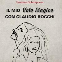 Diretta Talk - Renzo Samaritani chiacchiera con Susanna Schimperna