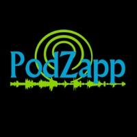 Podzapp 72 Presentando Jpod15