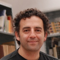BS 141 Rodrigo Quian Quiroga on Memory and Perception