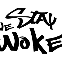 We Stay Woke Episode 4.1
