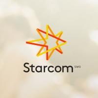 MediaScope LIVE - Graeme Wood & Starcom's 2017 Media Futures Report