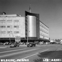 Episode #116: Miracle Mile and a Mid-Century Master