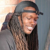 Jakayle interview on Blazing Flame Radio with your host Albert