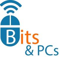 Bits & PCs Podcast v2.0