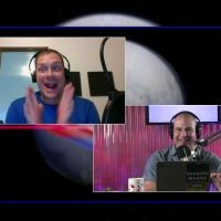 Enterprise Security Weekly #49 - 7 Layers