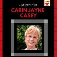 Abundant Living w/Carin