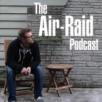 Air-Raid