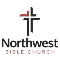The NWBC Sermon Live Stream