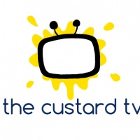 Custard TV Podcast