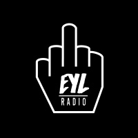 EYL Radio - Ep. 7: Heat Deaths and the Great Pigeon Caper