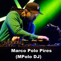 The Marco Pires Show
