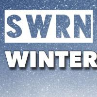 Spenser Walsh Radio Network