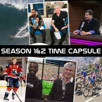 Playing with Science Time Capsule Season 1 & 2
