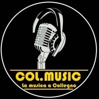 COL.MUSIC