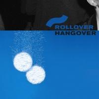 24.05.17 Rollover Hangover | Speciale Hangover da Viaggio in Macchina