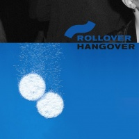 14.06.17 Rollover Hangover | Speciale Musica da Hangover Esotico