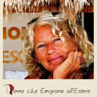 Amicizia tra donne. L'Arisan balinese raccontata da Cinzia Gallastroni -INTERVISTA